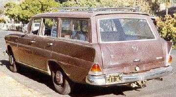 "[Historique] La Mercedes-Benz W110 ""Kleine Heckflosse"" 1961 - 1968 W110_230%20Universal-2"