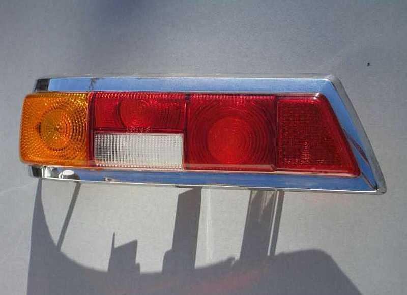 "[Historique] La Mercedes-Benz W110 ""Kleine Heckflosse"" 1961 - 1968 W110_farg200_230"