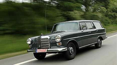 "[Historique] La Mercedes-Benz W110 ""Kleine Heckflosse"" 1961 - 1968 W110_universal"