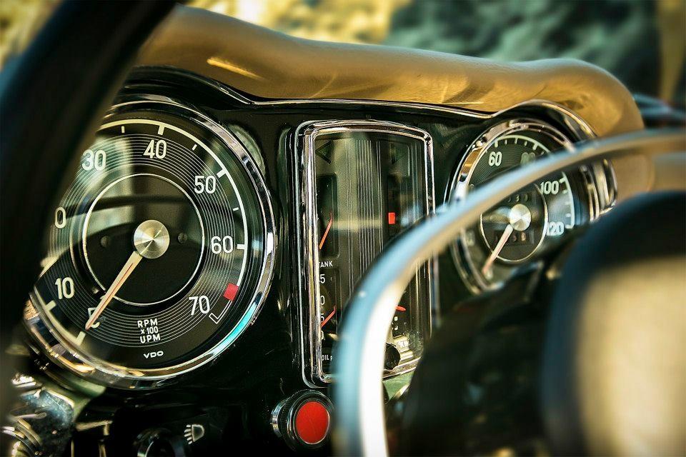 "La ""Pagode"" 280 SL (W113 1967-1971)  W113_280_sl-06"
