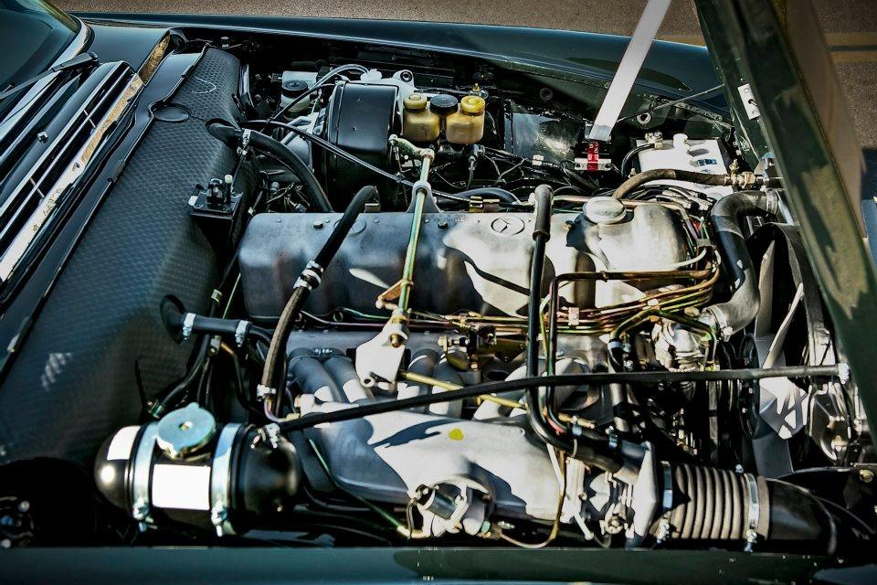 "La ""Pagode"" 280 SL (W113 1967-1971)  W113_280_sl-08"