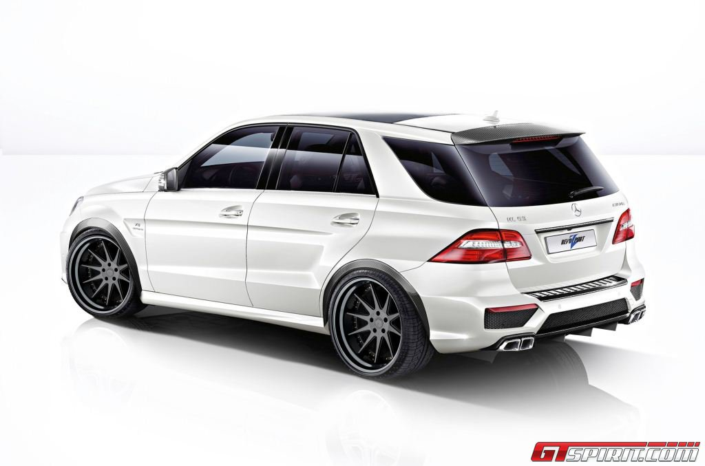[Photos] Les ML spéciaux   600hp-mercedes-benz-ml-63-amg-rezonance-by-revozport-02
