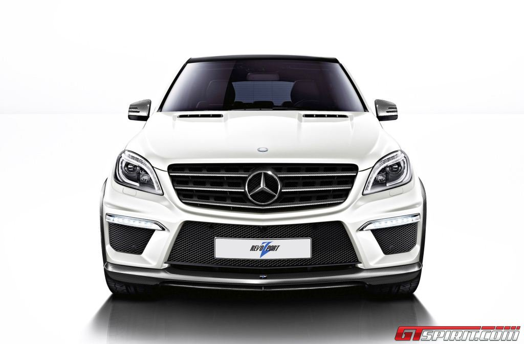 [Photos] Les ML spéciaux   600hp-mercedes-benz-ml-63-amg-rezonance-by-revozport-03
