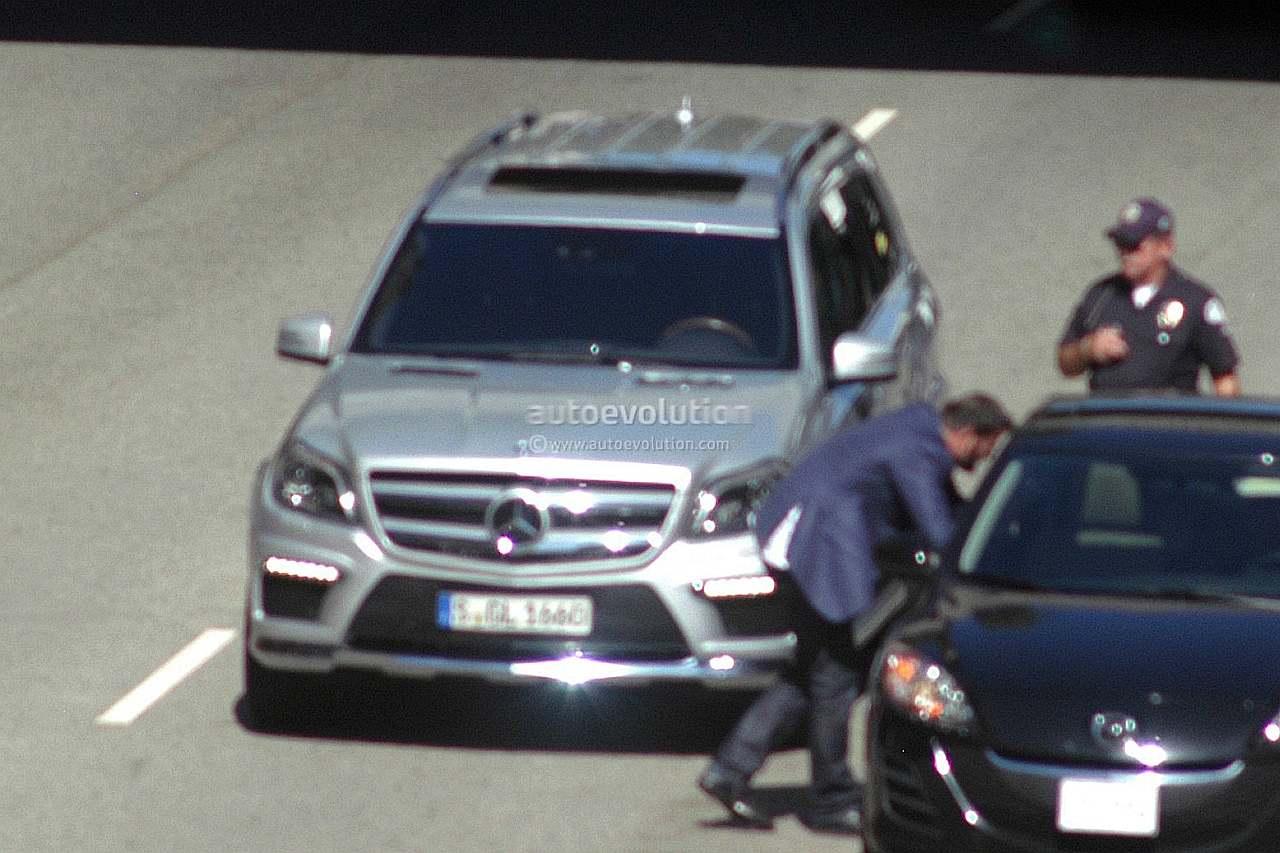 Le Nouveau Mercedes Benz GL (X166) X166_GL-18