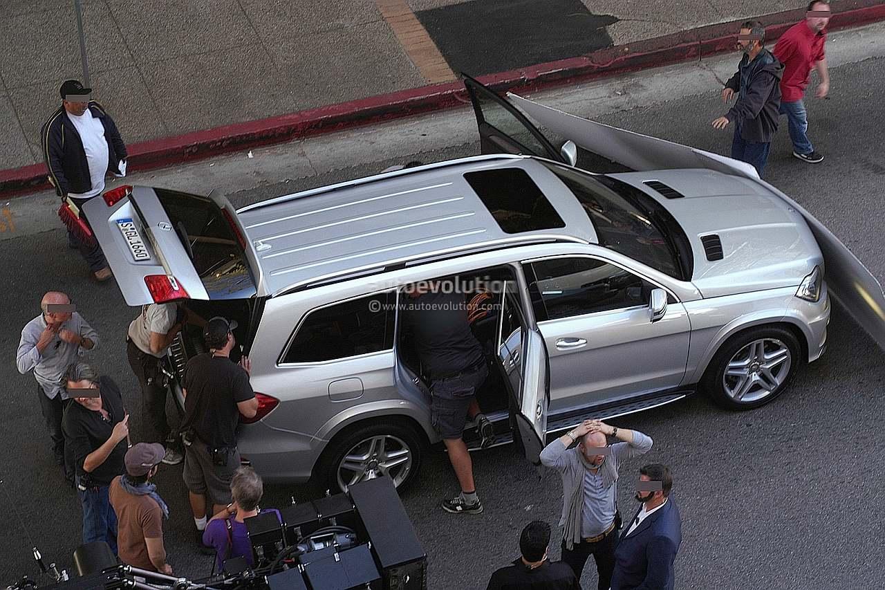Le Nouveau Mercedes Benz GL (X166) X166_GL-20