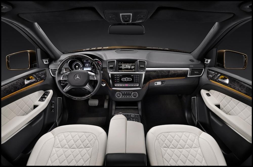 Le Nouveau Mercedes Benz GL (X166) X166_GL-24