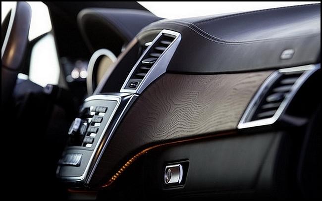 Le Nouveau Mercedes Benz GL (X166) X166_GL-25