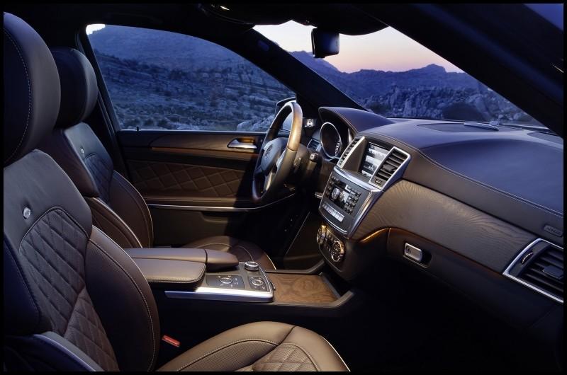Le Nouveau Mercedes Benz GL (X166) X166_GL-29