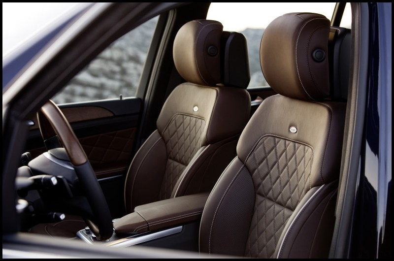 Le Nouveau Mercedes Benz GL (X166) X166_GL-30