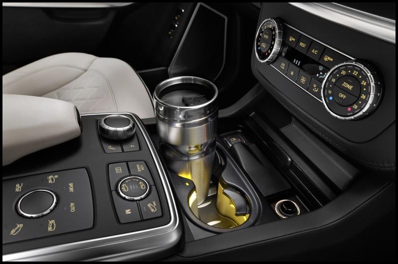 Le Nouveau Mercedes Benz GL (X166) X166_GL-31
