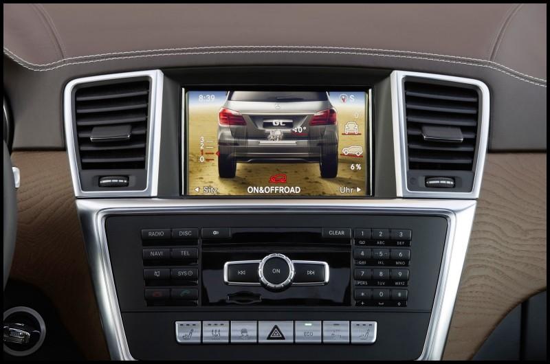 Le Nouveau Mercedes Benz GL (X166) X166_GL-32