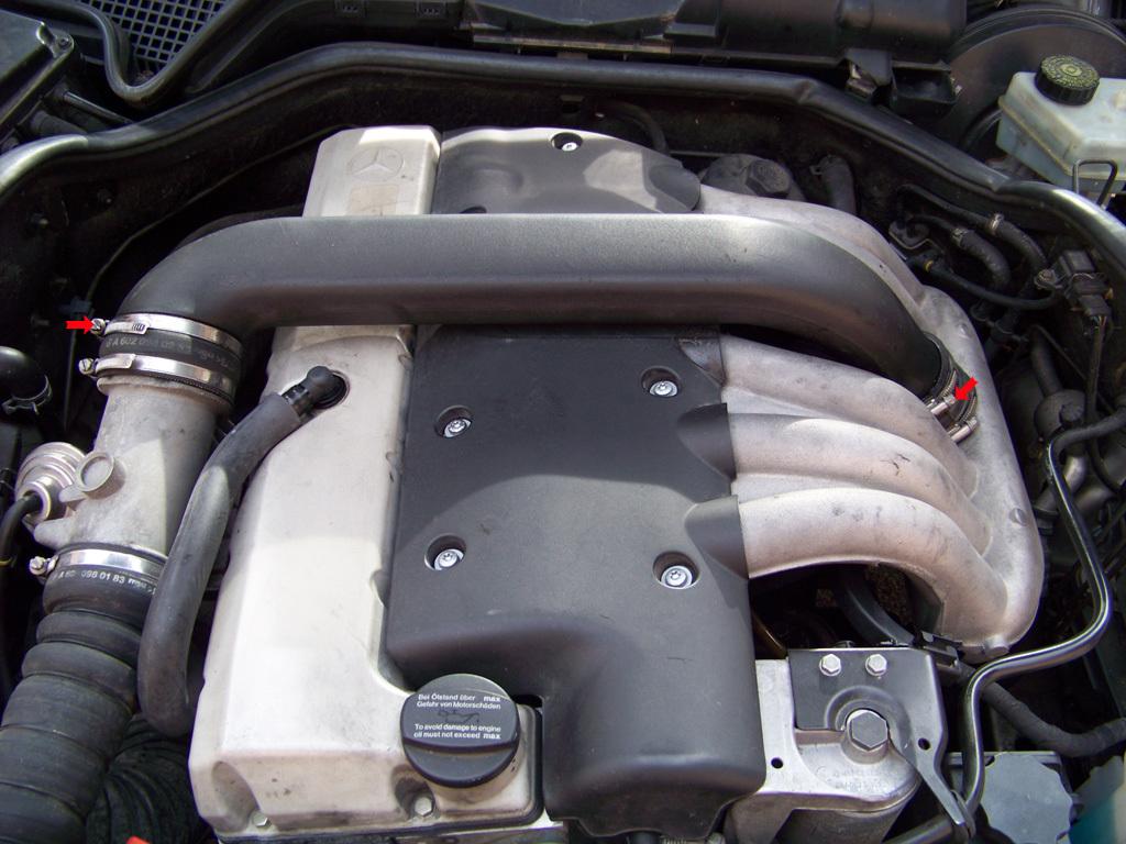 [Tuto] W210 - E290 TurboD - Changements joints sur pompe à gasoil Bosch E290bosch01