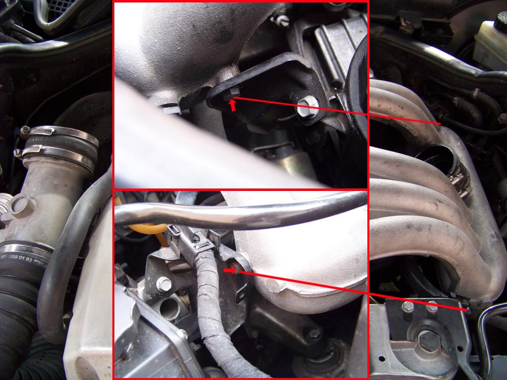 [Tuto] W210 - E290 TurboD - Changements joints sur pompe à gasoil Bosch E290bosch05