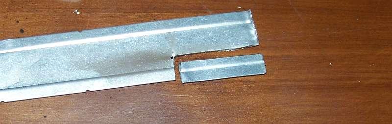 [Tuto-Brico] W210 C208 - Réparation Pompe à dépression de centralisation. 100_2578