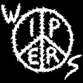 Logos de grupos - Página 3 Wipers