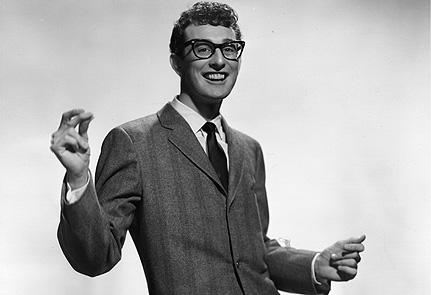 Buddy Holly ha muerto. Img_5