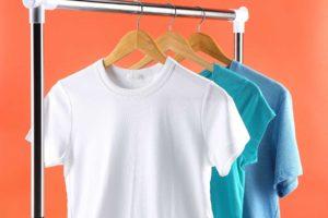 Thời trang nữ: Bí quyết Bảo Quản Áo Thun Dài Lâu, Luôn Như Mới Cach-bao-quan-ao-thun-1-300x200