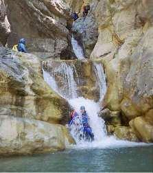 Photos Clues et Canyons - Page 3 Cramassouri5
