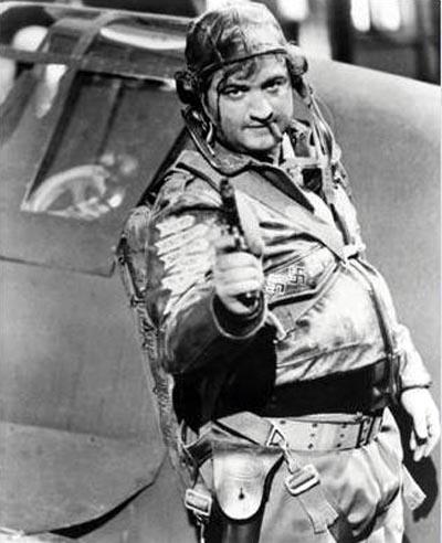 AIR FORCE POUR LES NULS PART II Belushi_1941_4