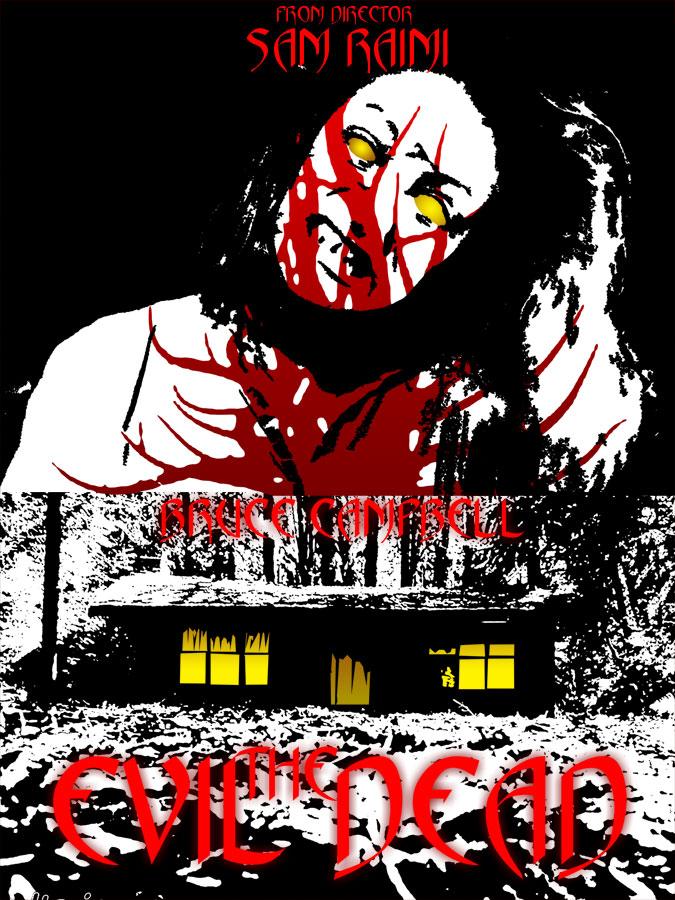 -Imagenes raras e inconseguibles del cine de terror- - Página 4 Evil-dead-vsm