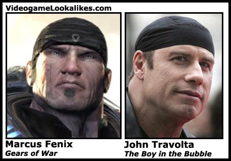 Gears of War - Le Film Marcus-fenix-gears-of-war-john-travolta