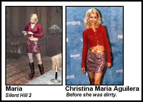 ¿Habías visto esta foto de Christina? - Página 31 Maria_silent_hill_2_-_christina_aguilera