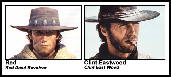 Red Dead Revolver Red_red_dead_revolver_-_clint_eastwood