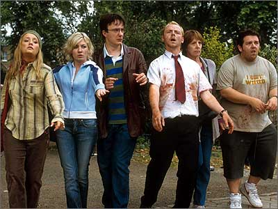 Top 31 Horror Movies  Shaun-of-the-dead1_1