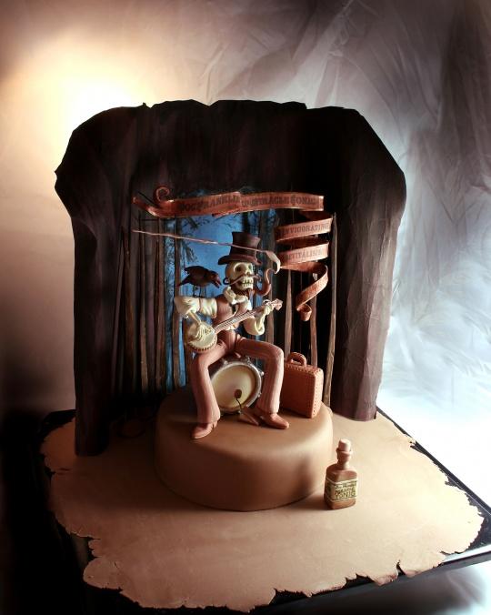 Concurso de tartas en USA - Página 4 G_1280139907Skelet