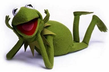 Baccalauréat en images (Disney). Kermit-the-frog