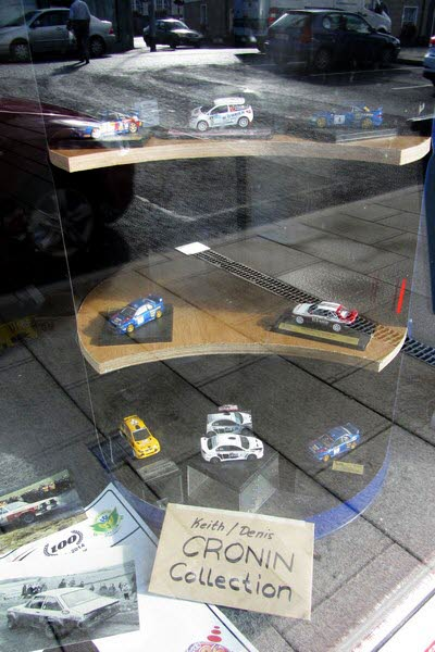 Cork 20 Rally 2014 Model display - Page 2 002