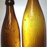 Коллекционирование и поиск старинных бутылок - Страница 17 IMG_20180226_184137
