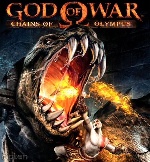 vyjadri sa obrazkom - Stránka 3 God-of-war-psp-ripten-review-copy
