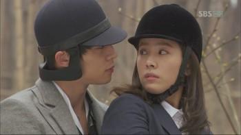Сериалы корейские - 6 - Страница 13 0257df210992033