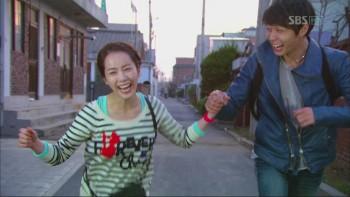 Сериалы корейские - 6 - Страница 13 C07004210991829