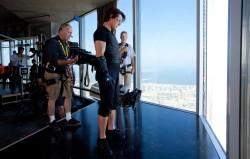 Миссия невыполнима,миссия Фантом / Mission Impossible – Ghost Protocol (Том Круз, 2011) 385a07211087526