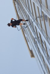 Миссия невыполнима,миссия Фантом / Mission Impossible – Ghost Protocol (Том Круз, 2011) A51602211087524