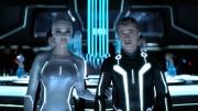 Трон: Наследие / TRON: Legacy (Джефф Бриджес, Гаррет Хедлунд, Оливия Уайлд, 2010)  111d1e211368813
