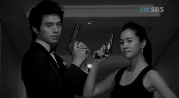 Сериалы корейские - 6 - Страница 15 Dea50b213434530