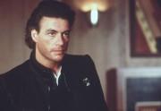 Патруль времени / Timecop; Жан-Клод Ван Дамм (Jean-Claude Van Damme), 1994 91d32d213754724