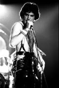 Queen и Freddie Mercury Ebaeaf220930591