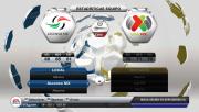 Ascenso MX para FIFA13 4e107d222640173