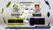 Ascenso MX para FIFA13 753cd2222646501