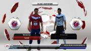 Ascenso MX para FIFA13 B3fe6f222648615