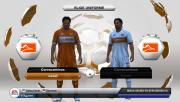 Ascenso MX para FIFA13 E976ee222647587