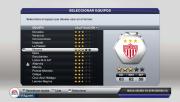 Ascenso MX para FIFA13 436dcc222651635