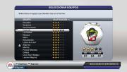 Ascenso MX para FIFA13 A9b7f9222651508