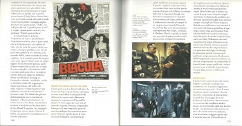 Noticias & Articulos - Página 10 Be61d7224861721