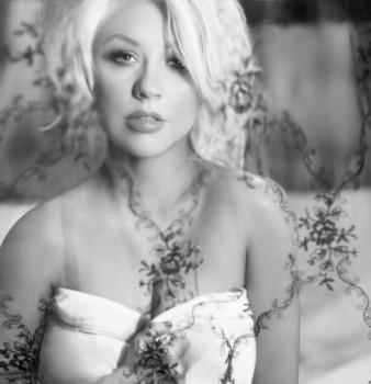 """[Tema Oficial] """"Red Sin"""" el Nuevo perfume de Christina Aguilera 2012 - Página 5 4754f5226134098"""