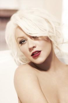 """[Tema Oficial] """"Red Sin"""" el Nuevo perfume de Christina Aguilera 2012 - Página 5 Fe3a76226134176"""